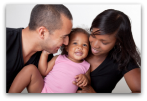 CHoosing Adoption - Utah Adoption Agency