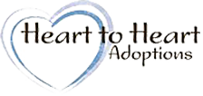 Heart to Heart Adoption Agency